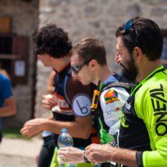 Val Camonica | Raduno e-bike