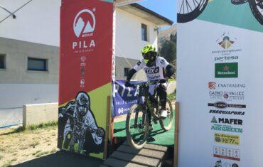 Pila | Bike Stadium